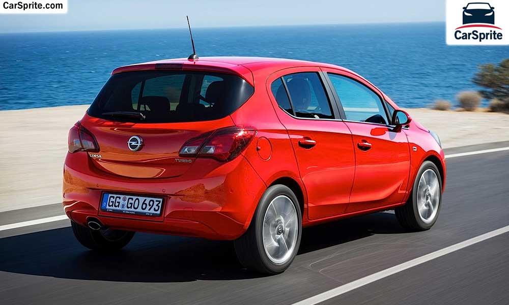 Opel Grandland 2021 Price In Egypt - Specs, Interior ...