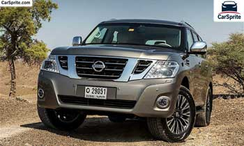 Nissan 2019-2021 car prices and specifications in Egypt ...