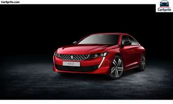 Peugeot 2020 Car Prices And Specifications In Egypt Car Sprite